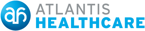 Atlantis Healthcare